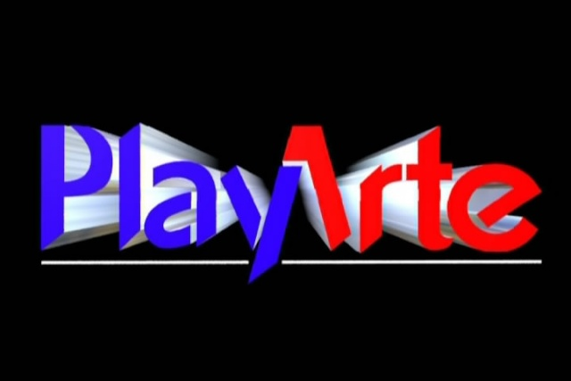 http://www.playartepictures.com.br/