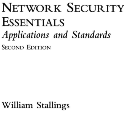 AND SECURITY CRYPTOGRAPHY KHARE NETWORK PDF BY ATUL