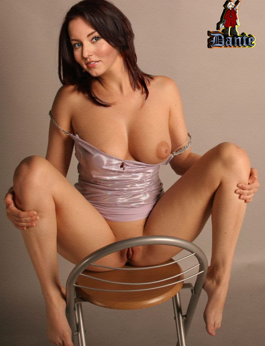 Andrea riseborough nude ass