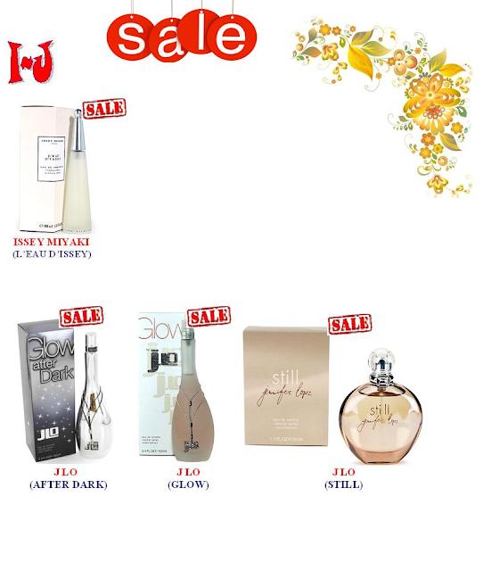 Escada Perfume Cheap Uk
