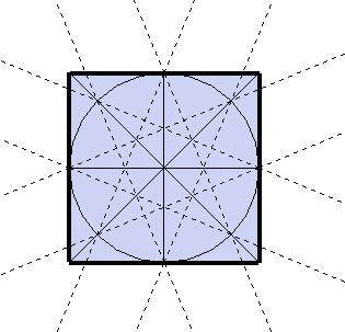 Pdf eric islamic design geometric broug