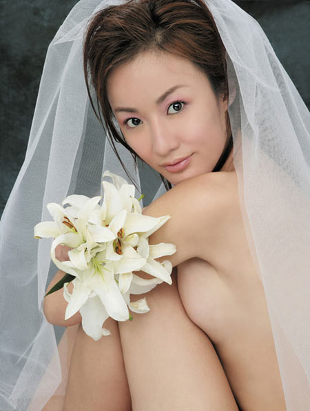 [nude+chinese+wedding+photo.jpg]