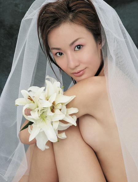 [nude+chinese+wedding+photo.jpg]
