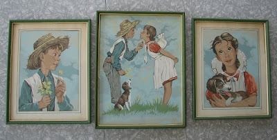 Vintage Goodness 1 0 Featured Collectible Vintage Paint