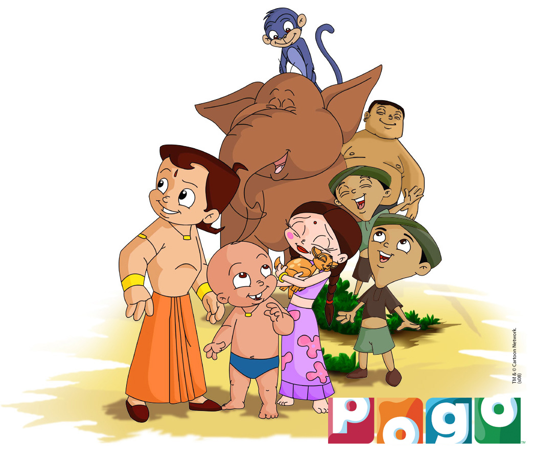 Chhota bheem all games download for pc ~ the games.