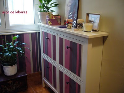 empap lame mi llave allen. Black Bedroom Furniture Sets. Home Design Ideas