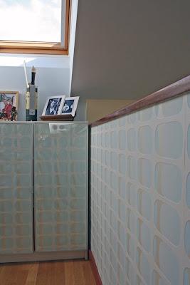 Ikea Puertas Estanteria Billy.Estanterias Con Puertas Ikea Perfect Cheap Estanterias Con Puertas
