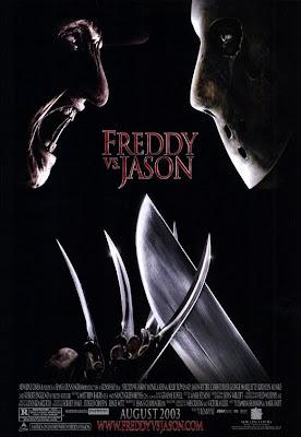 POSTER+-+FREDDY+VS+JASON.jpg