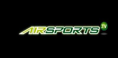 Wasabi Air Racing: Air Sports TV