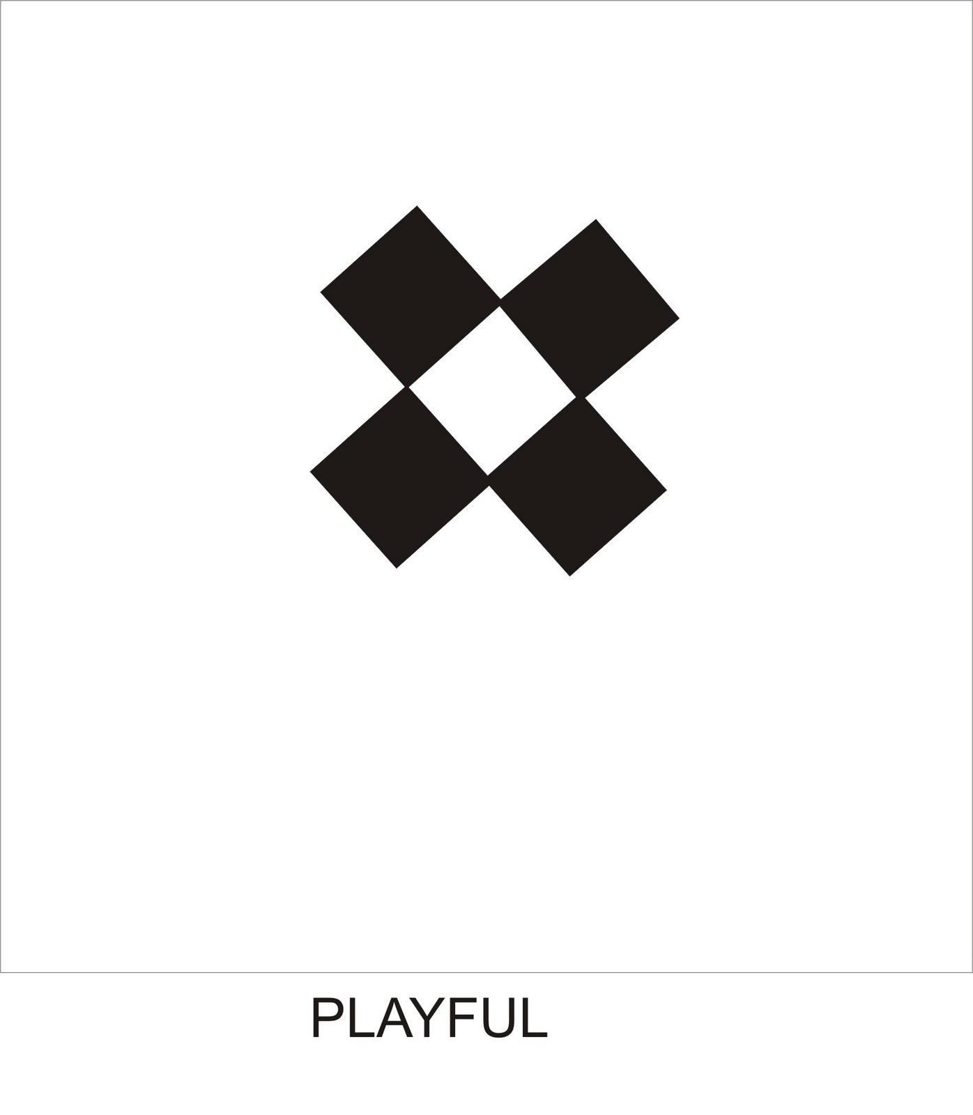 Gr.11 Graphic Design: Black Square Problem
