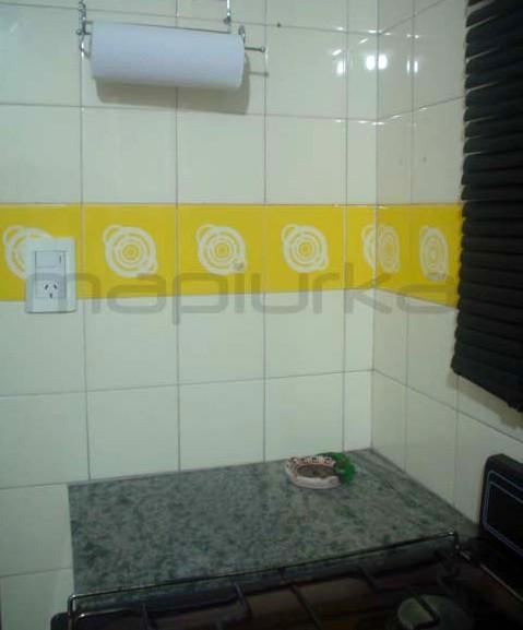 Mapiurka adhesivos decorativos ba renov los azulejos - Cubrir azulejos cocina ...
