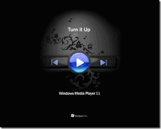 Top 5 universal media player: free download video player for all.