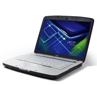 ACER ASPIRE 7730ZG BISON CAMERA DOWNLOAD DRIVERS