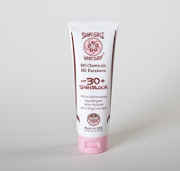 eco friendly sunscreen by smart girls who surt