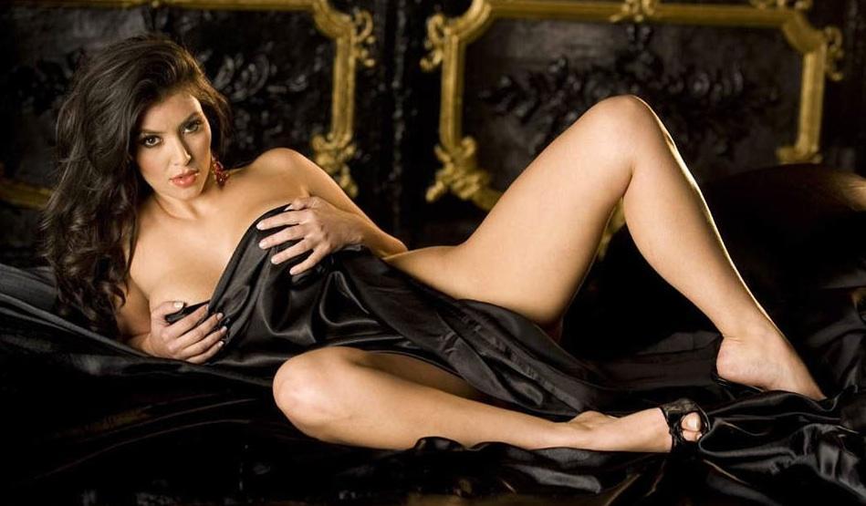 Photos Of Kim Kardashian Nude 57