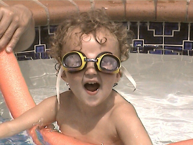 bb548f760 The Dallas Swim Lady
