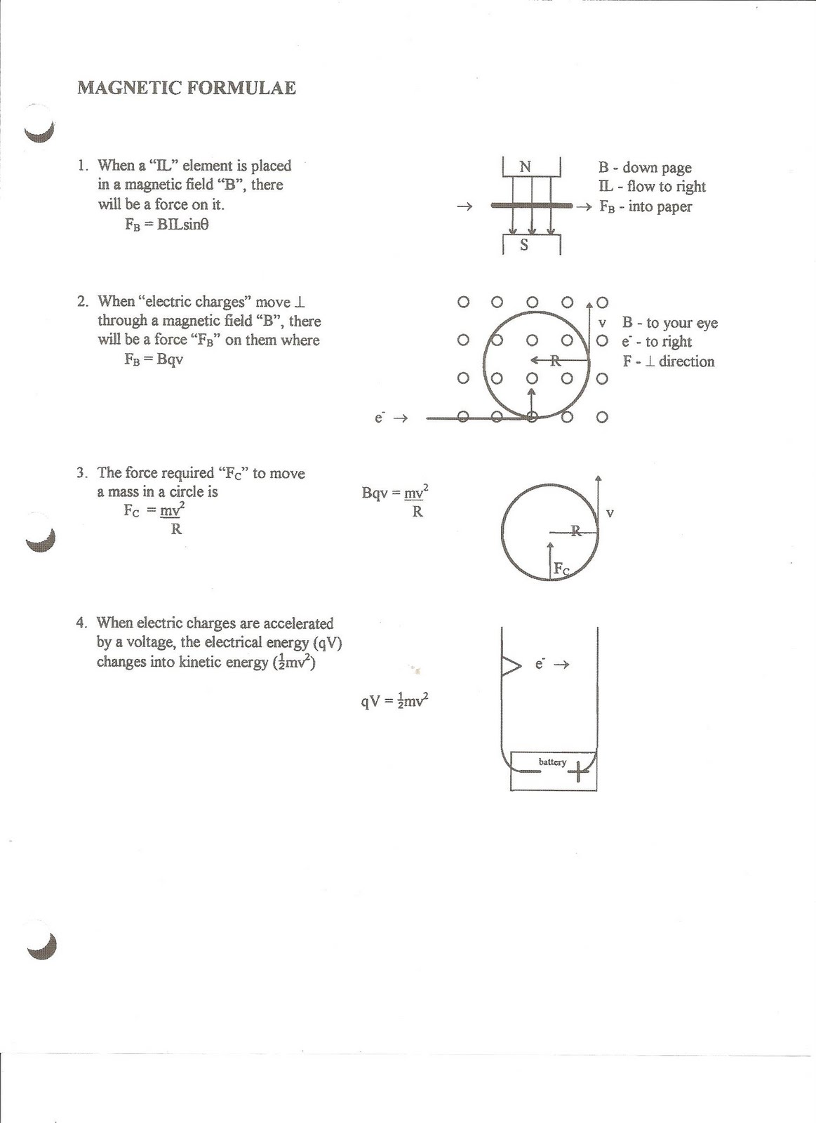 Physics12fall December