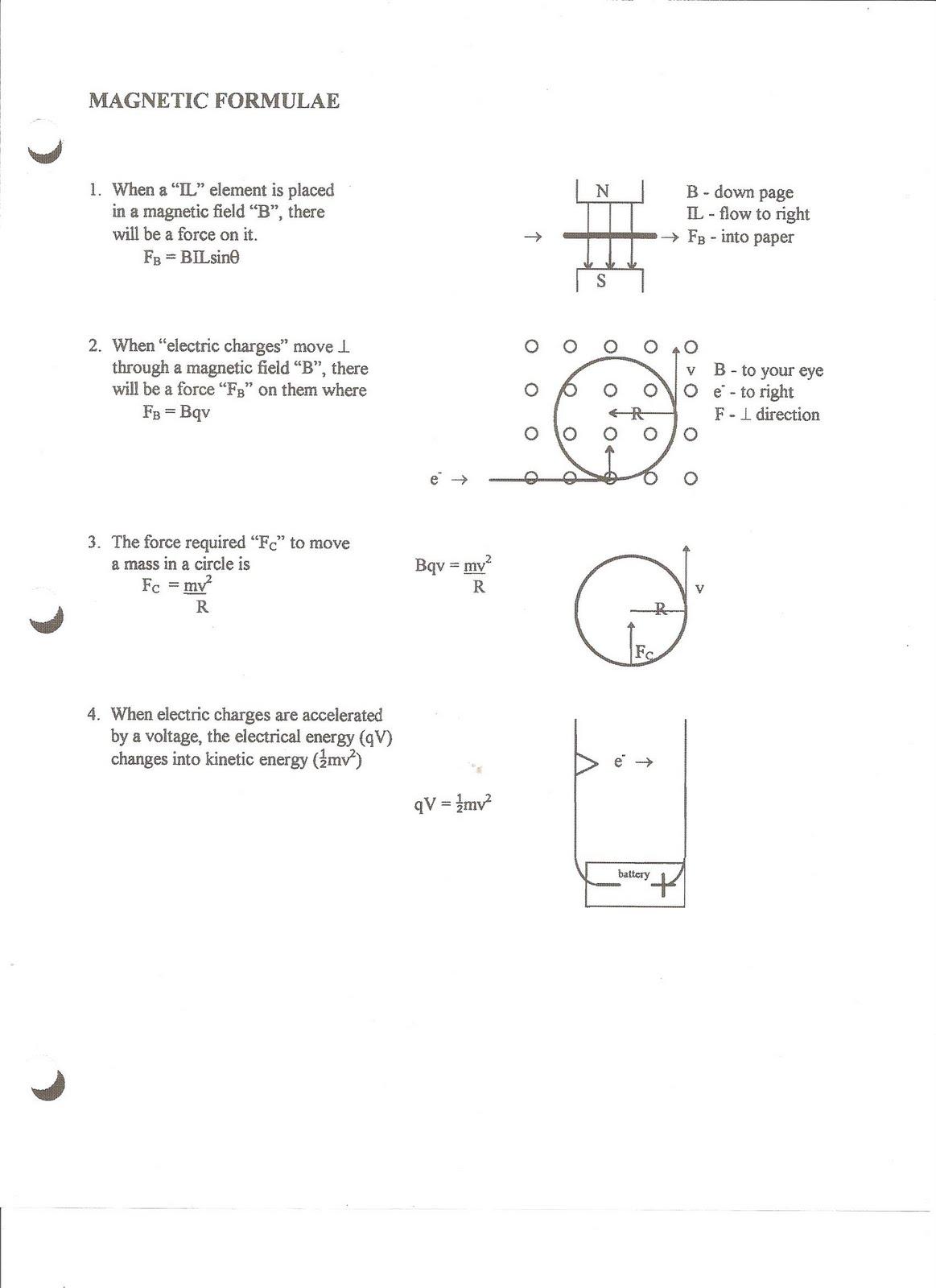 Physics12fall December
