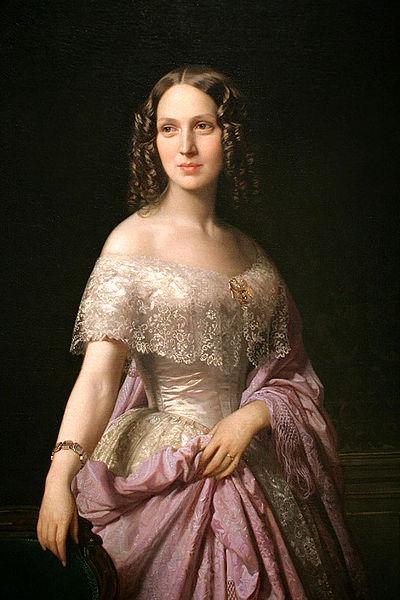 [Federico+de+Madrazo+y+Kuntz+(1815-1894).jpg]