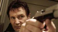 Taken 2 Movie - Taken 2, the movie sequel to Taken starring Liam Neeson.