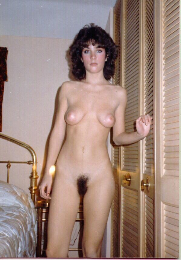 2 40s mature and juicy big tits 5