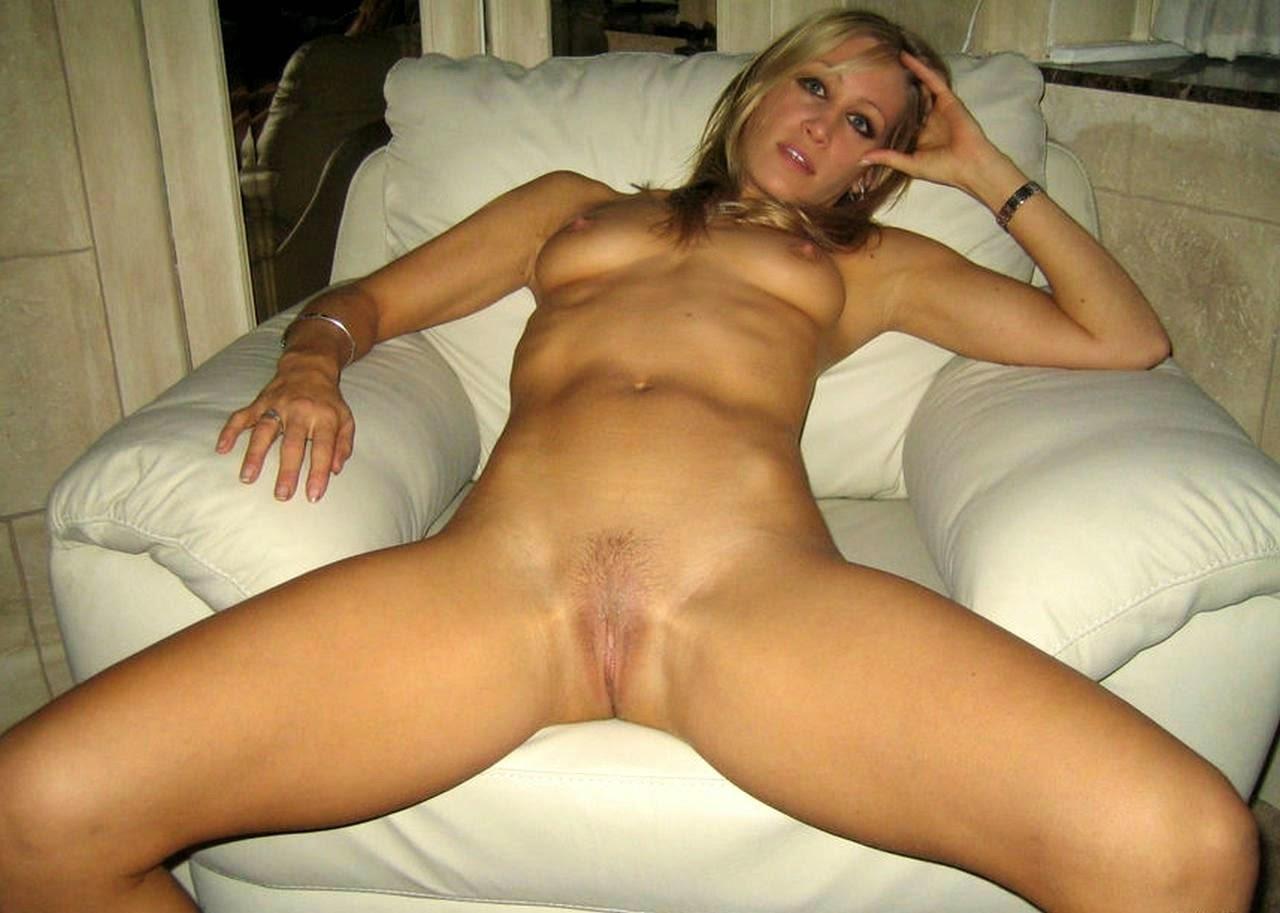 wifes-naked-kitty-italian-fuck-virgin-pussy
