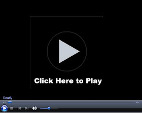 watch live dunya tv free online