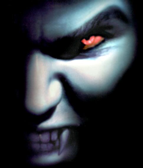 851352f51b295 Quebrando Velhas Convenções - 8 idéias para recriar o Vampirismo em Call of  Cthulhu