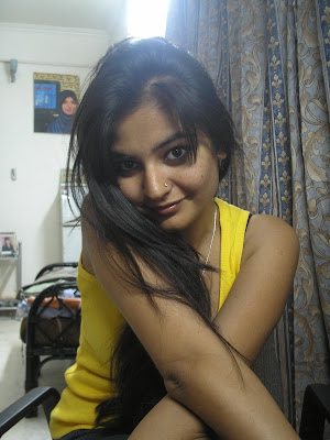 Cute Boy And Girl Wallpaper Download Beautifull Indian Girls Wallpaper Pleasing World
