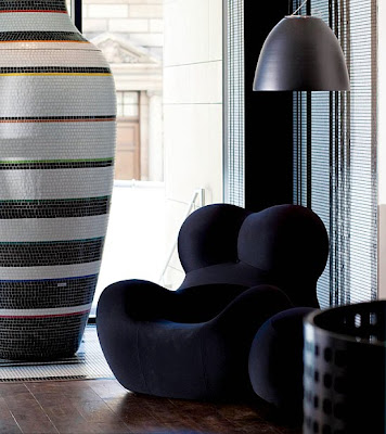 Italian Luxury Hotel Interior Design In Hotel Missoni New Home Ideas- Luxurious Hotel Interior Design In Italy