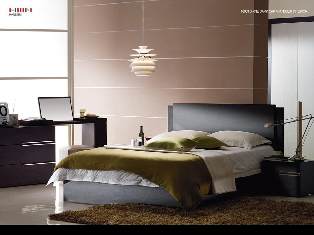 Home Interior Design Samples Home Sweet Home