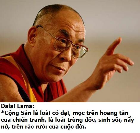 http://2.bp.blogspot.com/_EcqNNOOaVLE/TSAi4cBKcAI/AAAAAAAABw4/GVcrXWhTAnc/s1600/dalai-lama.jpg