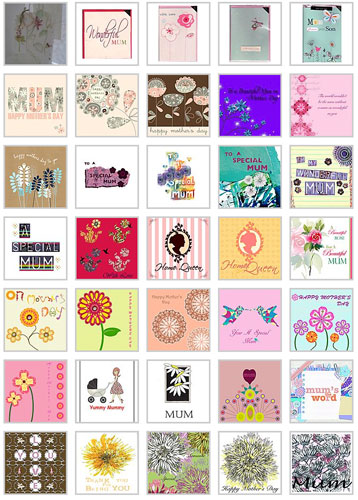 Making a mark art and greetings cards art and greetings cards m4hsunfo
