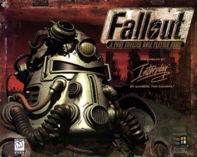 DESCARGA: Fallout For Android,,, por fin !!!!!!!!!!!!!!!! :D