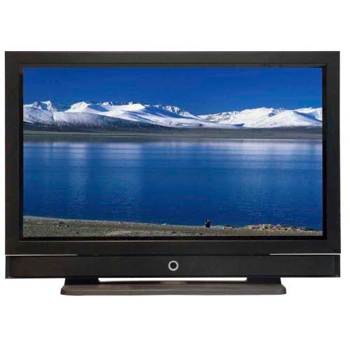 Trey's Plasma TV Tips: A List Of Essential Small Flat