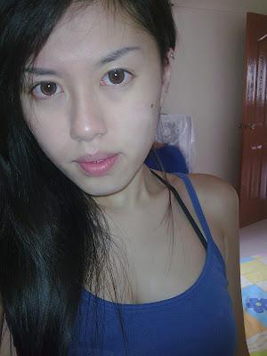 LINDADADA: February 2010