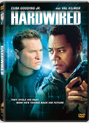 [RS/HF] Hardwired (2009)