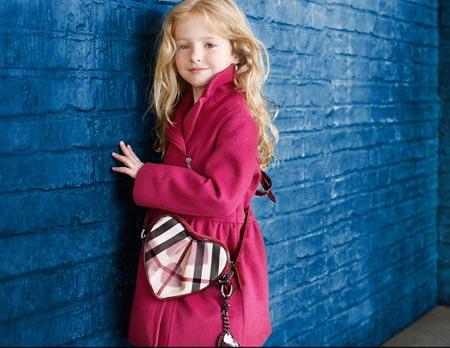 Orchestra : moda infantil desde el nacimiento a los 14 años