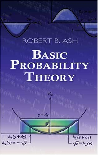 Deep Learning Book Notes, Chapter 3 (part 1): Introduction to Probability