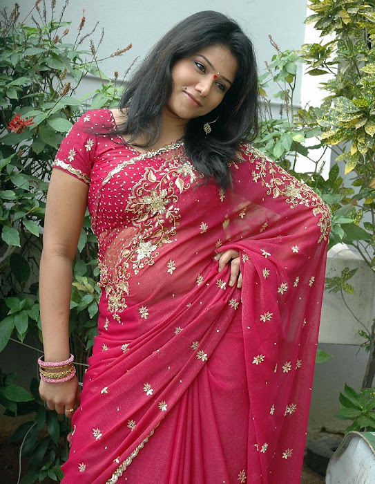 tollywood supporting jyothi spicy unseen pics