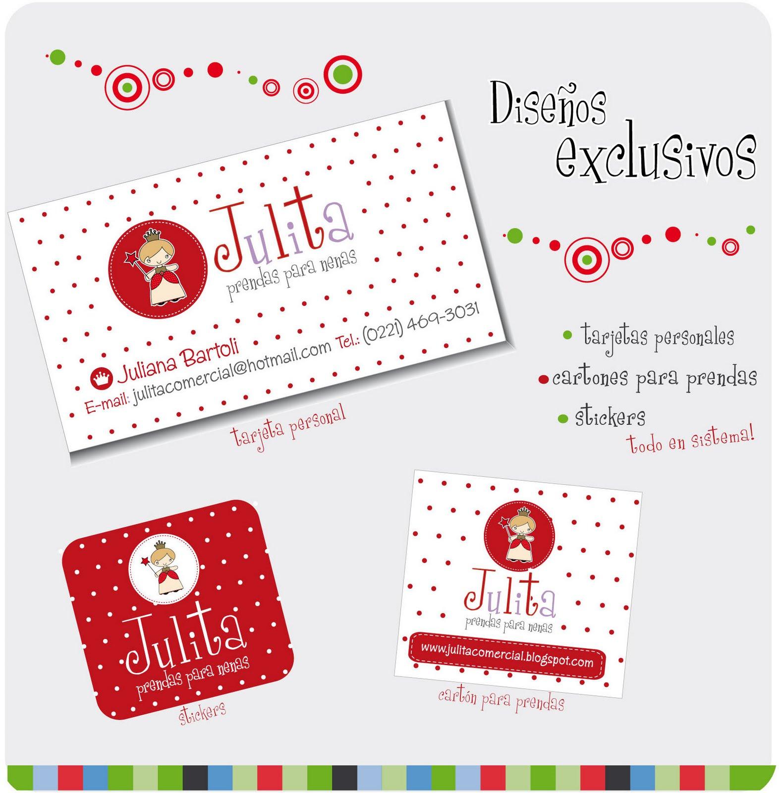 Baby Shower Cupcakes Joy Studio Design Gallery Best Design