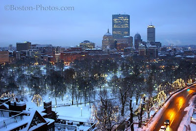 Christmas In Boston Images.Nutfield Genealogy Blog Caroling Christmas In Boston