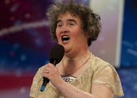 Susan Boyle, Britain's Got Talent, great singing, entertainment, most popular, most popular youtube video, most viewed on youtube, britain, simon cowell, wow, great performance, I Dreamed a Dream, Les Miserables