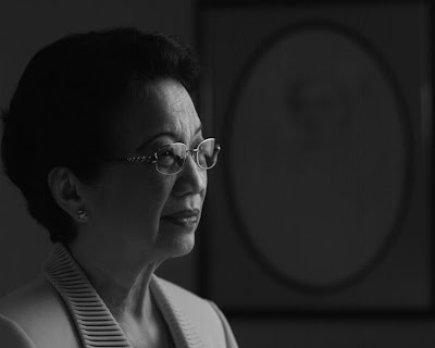 Corazon Aquino, Cory Aquino, Dies at 76, dead, philippine president, 11th president, philippines, August 1 2009