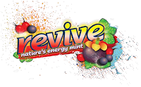 Revive Energy Mints