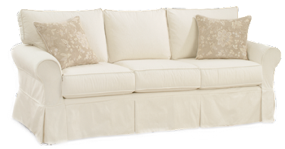 j m paquet sofa mission leather elan interiors living in style with kids and dogs family rooms another company that has beautiful slipcover upholstery is jm http jmpaquet biz pottery barn some great sofas chairs at