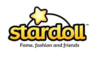 Doce Sonho Alado : : Itens grátis do Stardoll