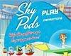 Jetsons Skypods