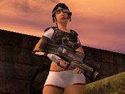 Pucanje Igrice-Shooting Games