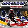 IGRICE ZA DECU Kart Pro Challenge